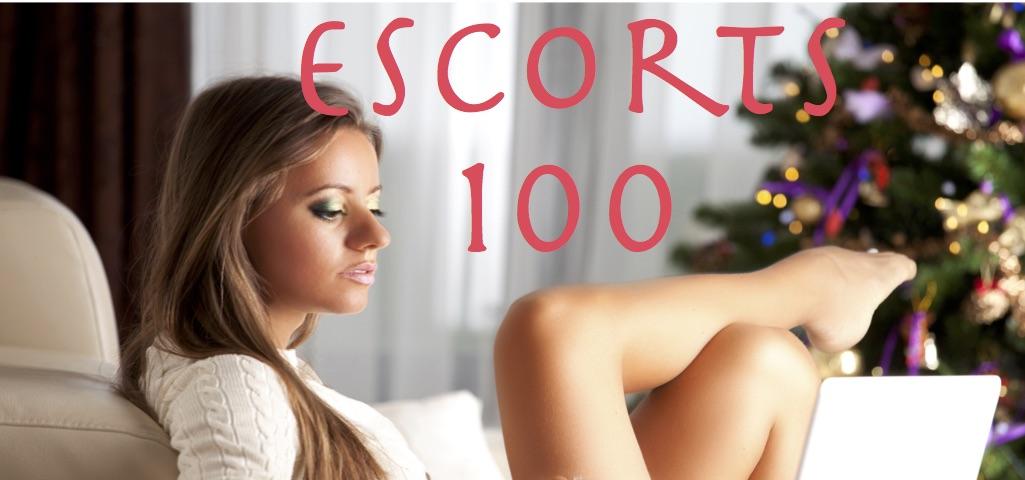 Escorts100